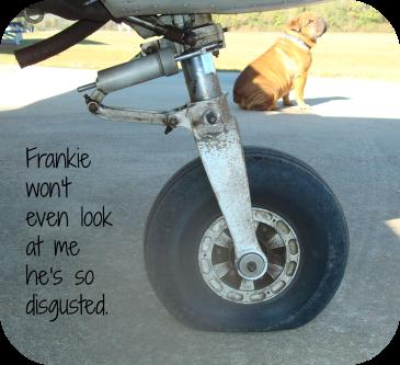 flat-tire-edit