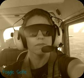 sepia_foggle_selfie