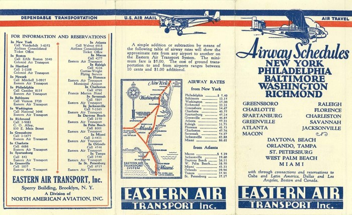 EasternAirTransport_1931
