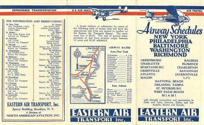 EasternAirTransport_1931